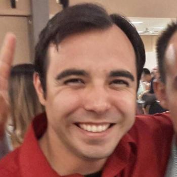 David Maestas