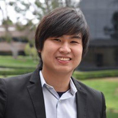 Liam Chung