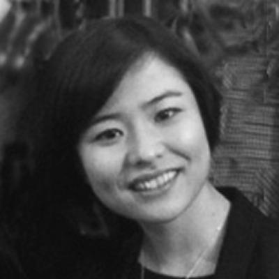Xiaokun Wang